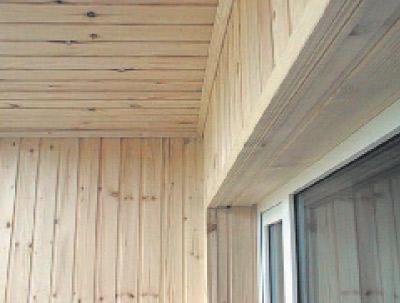 bardage pvc exterieur vert estimation cout travaux antony entreprise kgpzpl. Black Bedroom Furniture Sets. Home Design Ideas