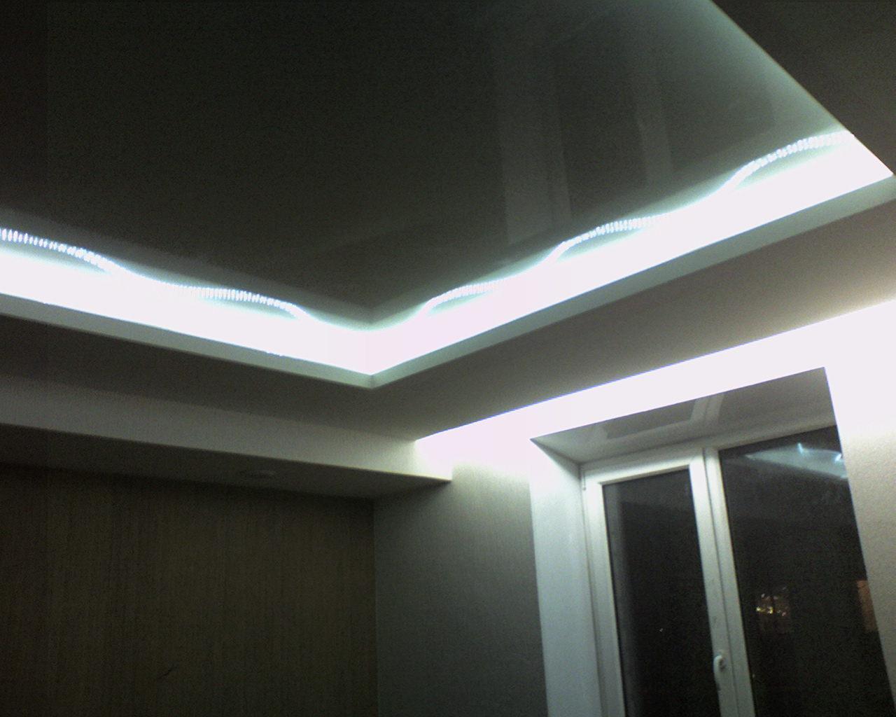 Pose lambris plafond platre nice prix maison de 100m2 soci t ajnnp - Chauffage radiant plafond ...